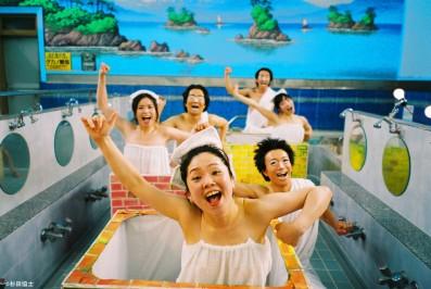 FUKAIPRODUCE羽衣_浴槽船_撮影:杉田協士のコピー